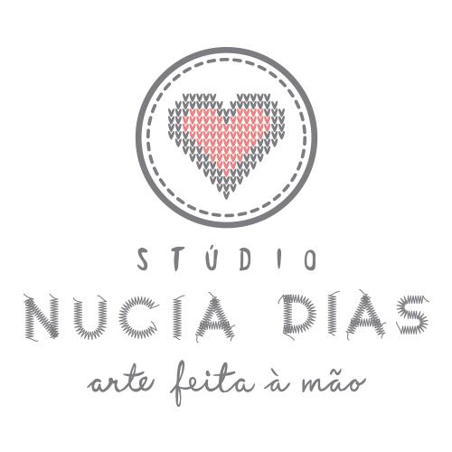 Nucia Dias – Stúdio Nucia Dias